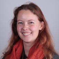Anna Vestlev Helqvist