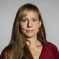 Anine Hagemann