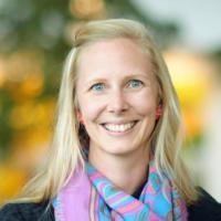Helene Bæk Juel