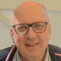 Søren Kjærsgaard Rasmussen