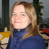 Heidi Marie Paulsen