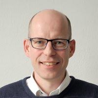 Jakob Vesterlund Olsen