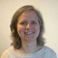 Lise Mette Rahbek Gjerdrum