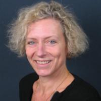 Hanne Frøkiær