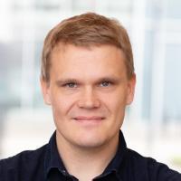 Janus Mortensen