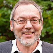 Frank Søndergaard Jensen