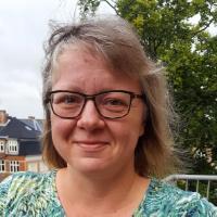 Susanne Simonsen