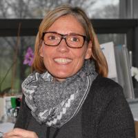Heidi Jørgensen Hoar