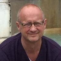 John Elmerdahl Olsen