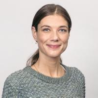 Marie Moestrup Lundsager