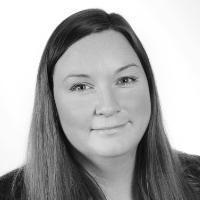 Michelle Rommedahl