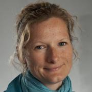 Henriette Tolstrup Holmegaard