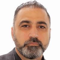 Nessn H. Azawi