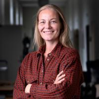 Charlotte Bjerre Meilstrup