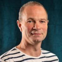 Jørgen Holm Petersen