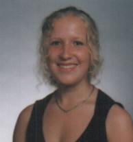 Anne-Sofie Houlberg Jensen