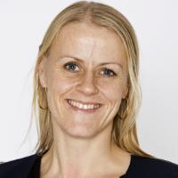 Jeanette Bonde Pollmann