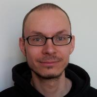 Mikkel Schubert