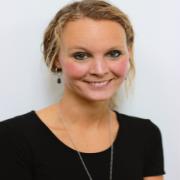 Laura Vang Rasmussen