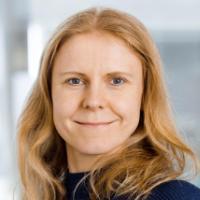 Annemarie Olsen