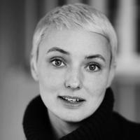 Julie Wouwenaar Tovgaard