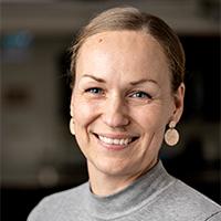 Karen-Inge Karstoft