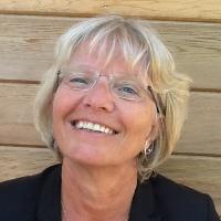Susanne Ørnager