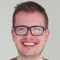 Anders Albrechtsen