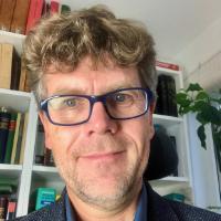 Carsten Jahnke