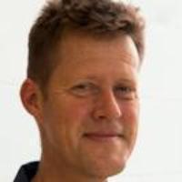 Peter Alexander van der Meijden