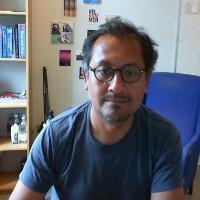 Pablo Selaya