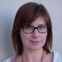 Henriette Kehlet Sciera Jepsen