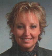Connie Hegelund Andersen