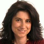 Anna Elisabetta Salcini