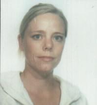Rikke Bøyesen