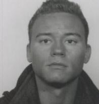Morten Vedel Georg Jensen