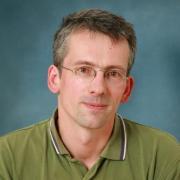 Karsten Thielen