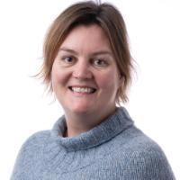Christine Østerskov Kastrup