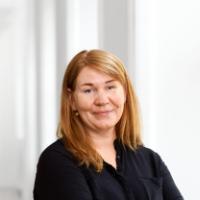 Gitte Dyrlund Simonsen