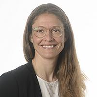 Maria Gliemann Hybholt
