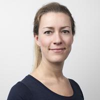 Mille Bækdal Nielsen