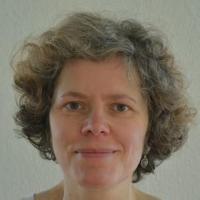 Eva Marie Reinwald