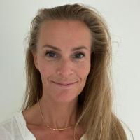 Trine Lisberg Toft-Bertelsen
