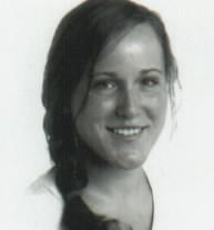 Maria Martens Fraulund