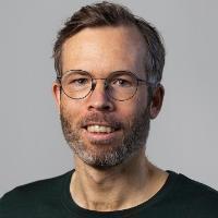 Jakob Egholt Søgaard