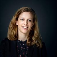 Anne Mette Bender