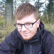 Mikkel Winther Pedersen