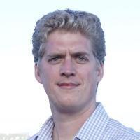 Jens Frydenvang