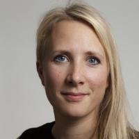 Alexandra Brandt Ryborg Jønsson