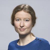 Astrid Linde Basse